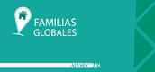 Te saluda Gonzalo, miembro del comité local de AIESEC de la Universidad Católica. Nos enteramos de tu interés por formar parte del proyecto FAMILIAS GLOBALES.