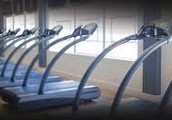 Bodysmith Gym & Studios