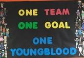 Youngblood Intermediate