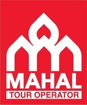 MAHAL TOUR OPERATOR