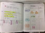 3-Column Notes