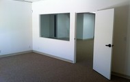Private Perimeter Offices