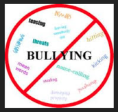 Bad Bullies