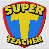 LHS Teacher Honored
