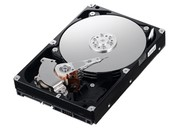 This is a hardrive