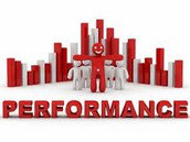 Tuesday PD: How did our students perform in the 1st six weeks?
