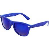 Sunny Bright Glasses