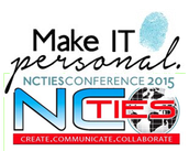 NCTies Conference 2015 Registration Open!