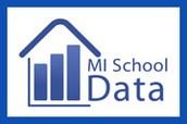 MI School Data Professional Development Series