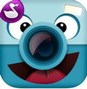 ChatterPix for Kids (Free)