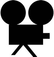 Movies that are made in Georgia