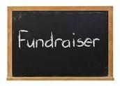 Nonfood Fundraising Ideas