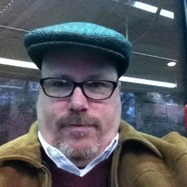 Don Lourcey profile pic