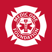 Medic One Foundation