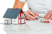Experienced Mortgage Agents & Brokers