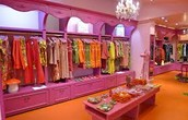 We are Sarah's Boutique