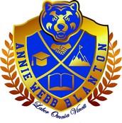 Annie Webb Blanton Elementary School