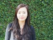 Ms Maggie Wong