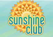 Sunshine Club