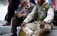 U.S. / Iraq picture