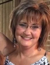 Mrs. Jan Seitz, PK-8 Principal