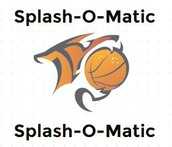 The Splash-O-Matic