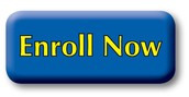 ENROLLMENT IS OPEN FOR 2015-2016
