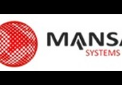 Mansa Systems -‐ Salesforce CRM Training Program
