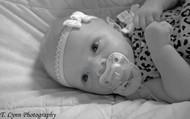 * Baby Peyton *