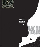 """Day Of Tears"""