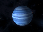 10 facts about Neptune