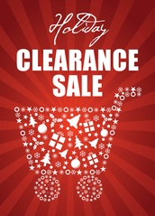 Tami's Annual Inventory Clearance BLOW-OUT