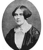Helen Eliza Benson