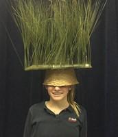 Grassland Hat