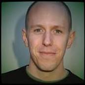 John August (guionista)
