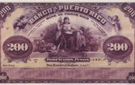 Puerto Rico Currency, Population, & Capital: