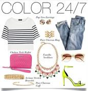 Color 24/7