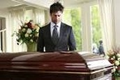 We Can Help You With the Challenges of Planning a Funeral