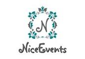 Wij zijn NiceEvents