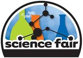 Science Fair and STEMfest
