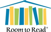 Please join us to learn more about Room to Read, and how you, too, can make a difference!