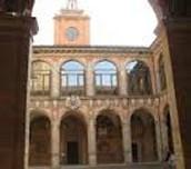 Centros Culturales y Religiosos