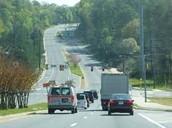 Marietta Highway