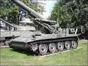 Polish Army Museum