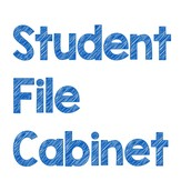 a BETTER way to send files to students