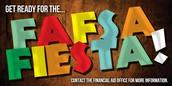 FAFSA Fiesta