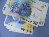 Romania's Economy