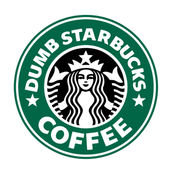 Starbucls