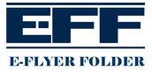 E-Flyer Folder