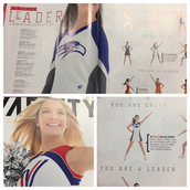 FHS Featured in National Catalog